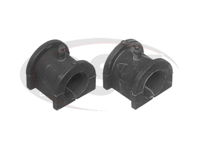 Front Sway Bar Frame Bushings - 20mm (0.78 inch)