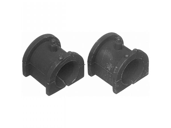 moog-k3183 Front Sway Bar Frame Bushings - 23mm (0.90 inch)
