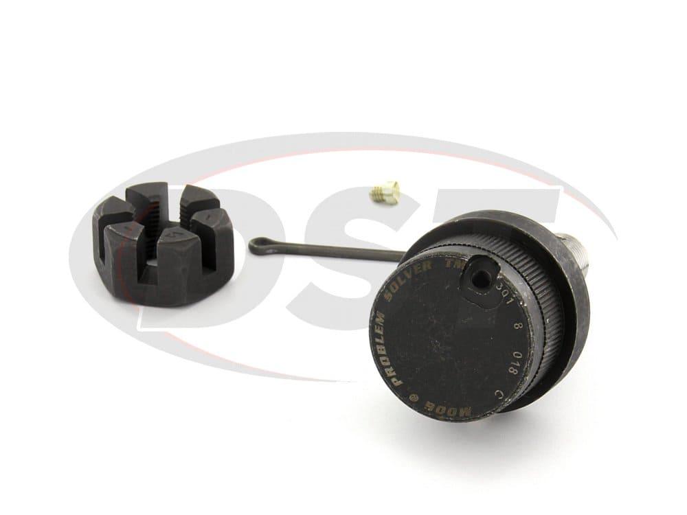 moog-k3185 Front Lower Ball Joint