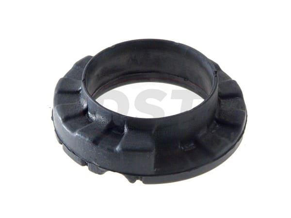 moog-k3186 Front Upper or Lower Coil Spring Insulator