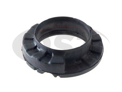 Front Upper or Lower Coil Spring Insulator