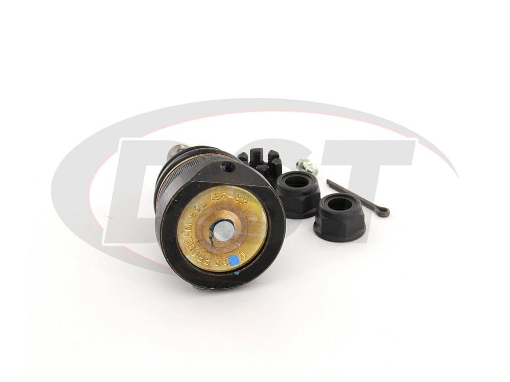 moog-k3199 Front Lower Ball Joint
