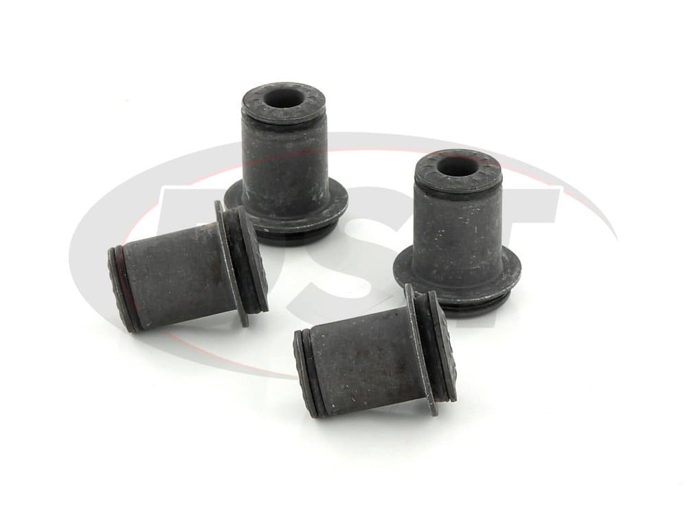 moog-k325 Front Upper Control Arm Bushings