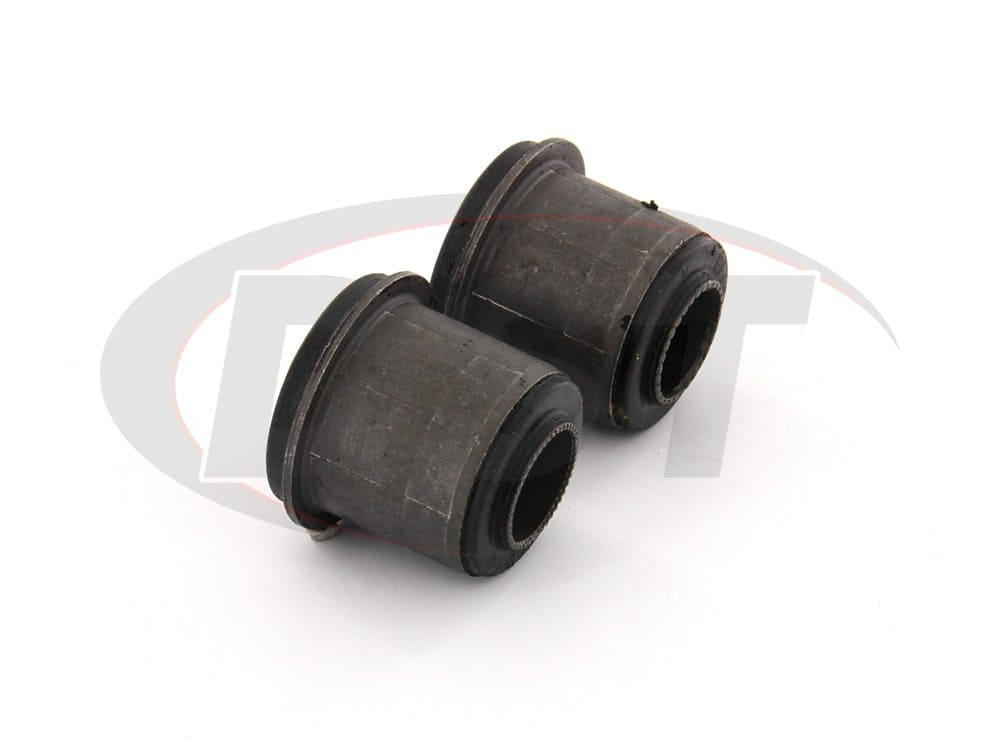 moog-k426 Front Upper Control Arm Bushings - 1-1/2 Inch