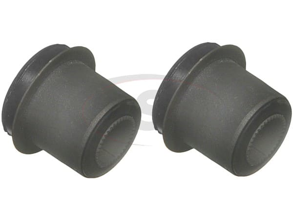 MOOG-K426 Front Upper Control Arm Bushings - 1-1/2 Inch