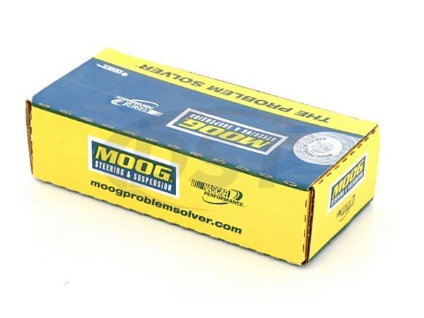 MOOG-K440006 Pitman Arm