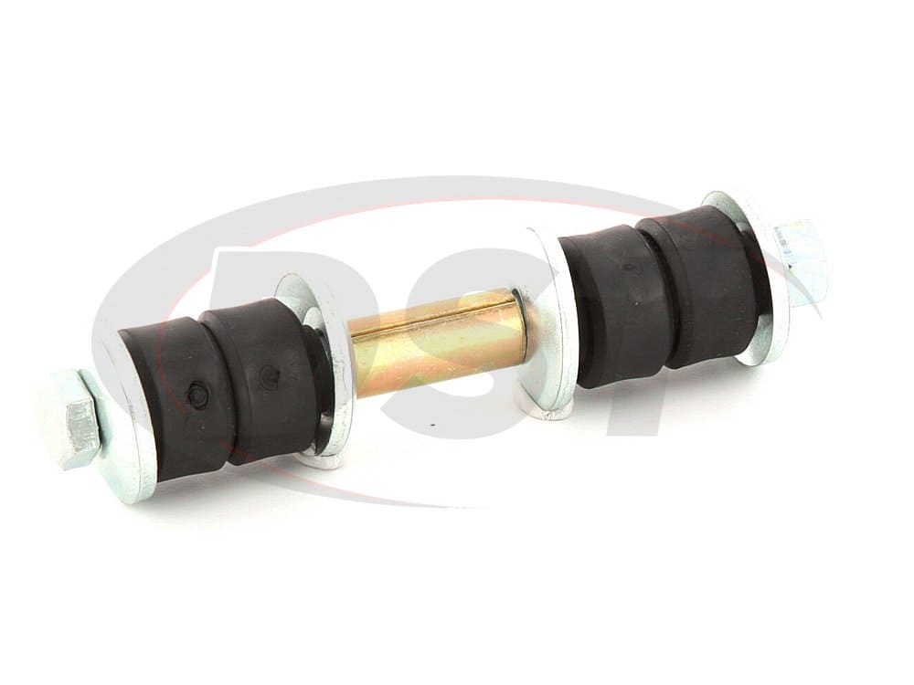 moog-k446 Front Sway Bar End Link