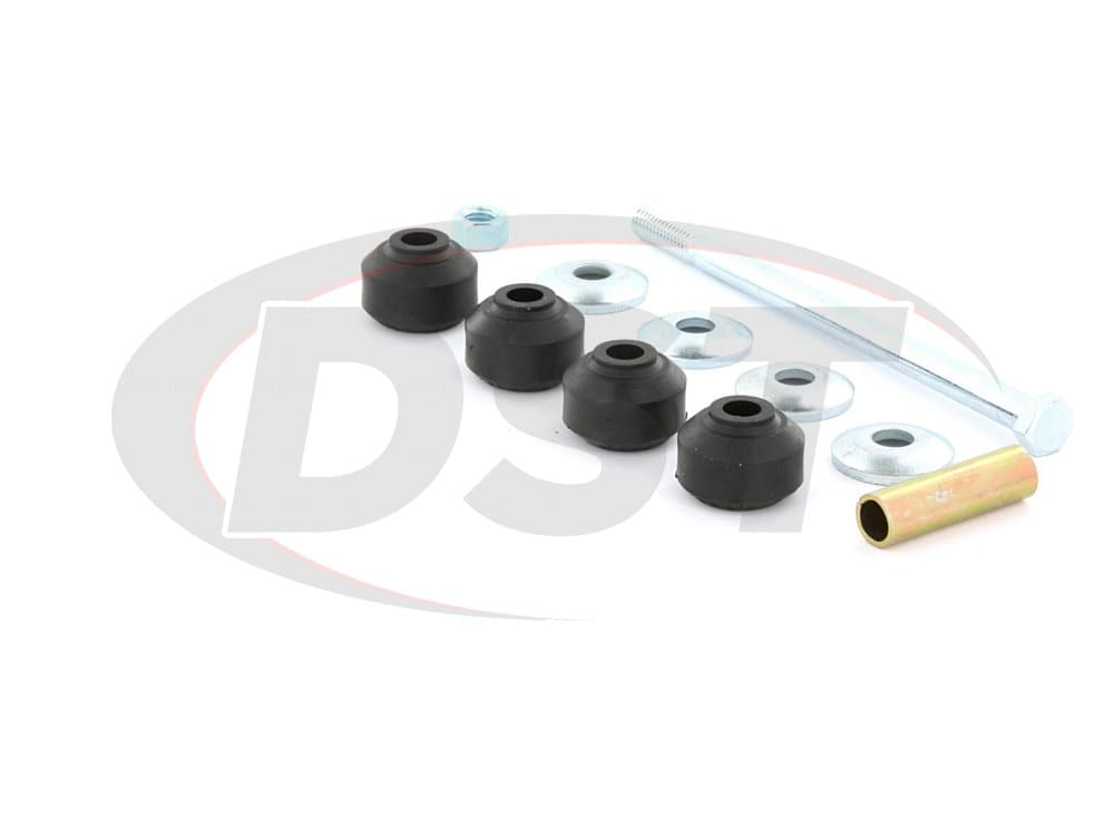 moog-k447 Front Sway Bar End Link