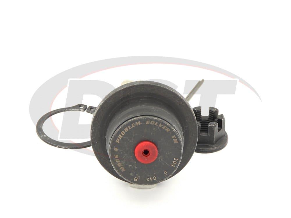 moog-k500008 Front Lower Ball Joint
