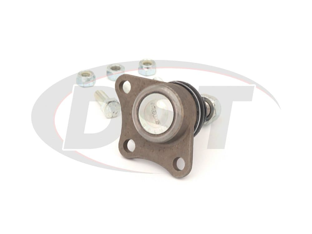 moog-k500009 Lower Ball Joint