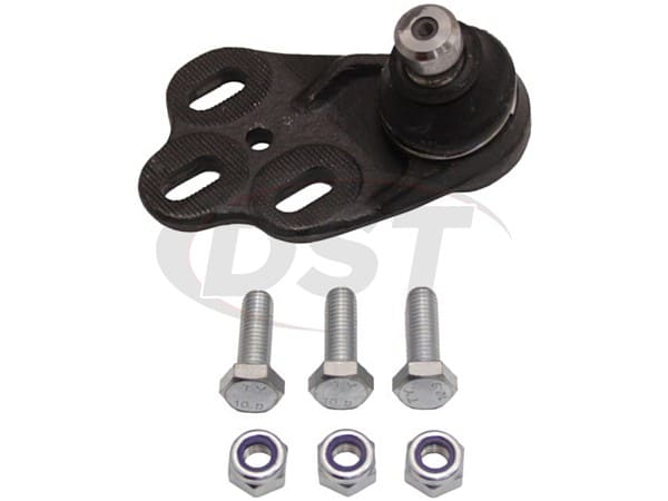 moog-k500010 Front Right Lower Ball Joint