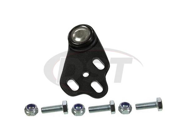 Moog-K500011 Front Left Lower Ball Joint