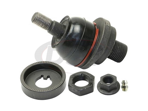 moog-k500013 Front Upper Ball Joint