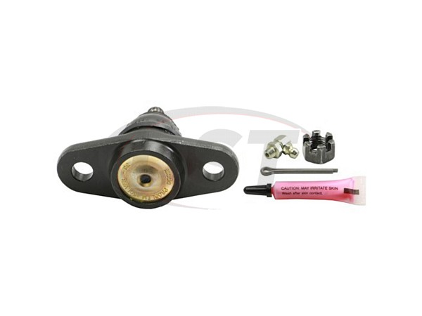 moog-k500015 Front Lower Ball Joint