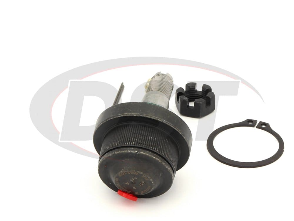 moog-k500017 Front Lower Ball Joint