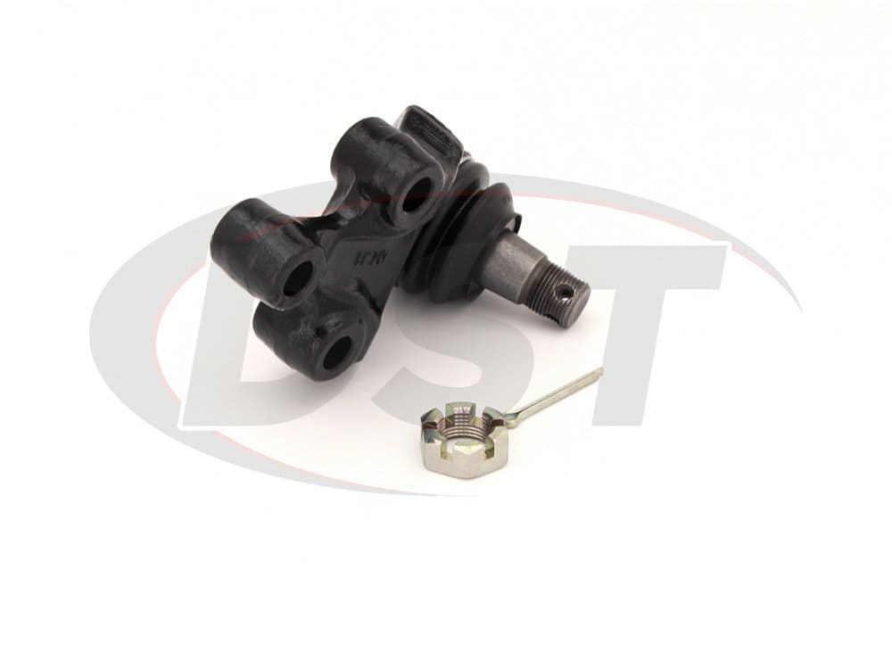 moog-k500032 Front Lower Ball Joint