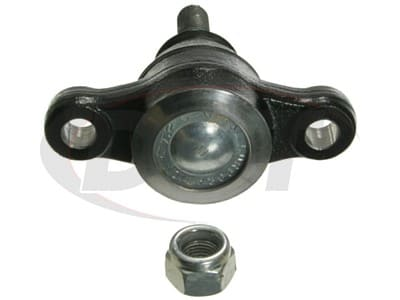Front Lower Ball Joint