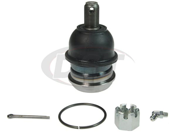 Moog-K500038 Front Lower Ball Joint