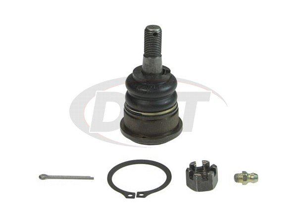 moog-k500041 Front Upper Ball Joint