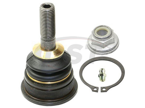 moog-k500042 Front Upper Ball Joint