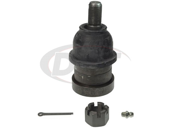 Moog-K500049 Front Lower Ball Joint