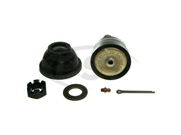 moog-k500050 Front Lower Ball Joint