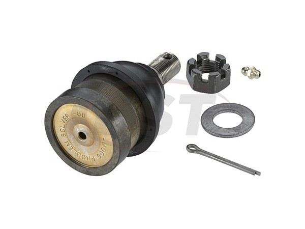 moog-k500050 Front Lower Ball Joint
