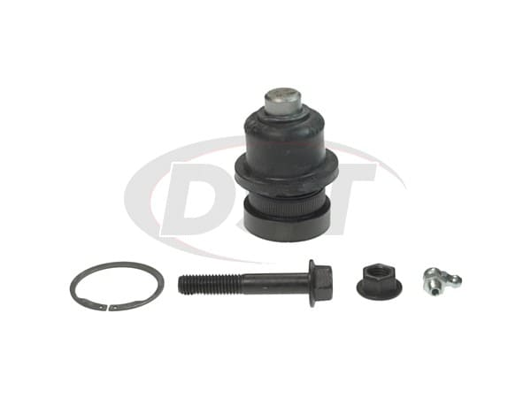 moog-k500051 Front Lower Ball Joint