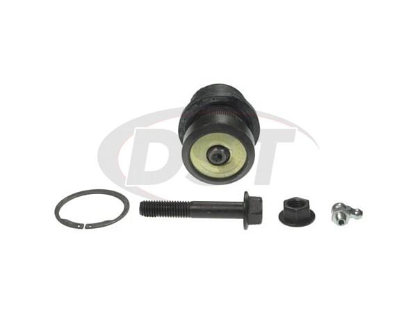 Moog-K500051 Front Lower Ball Joint