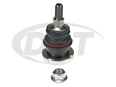 Rear Lower Ball Joint