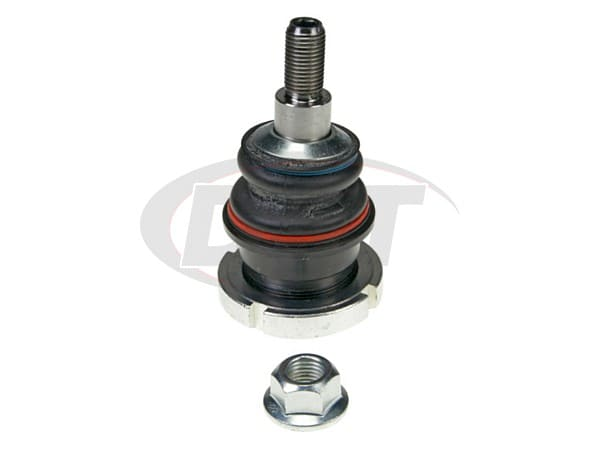 moog-k500055 Rear Lower Ball Joint