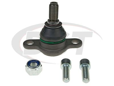 Moog Front Lower Ball Joints for EuroVan