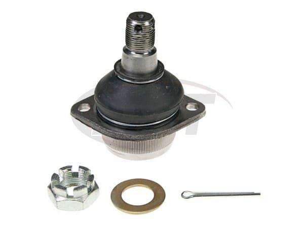 moog-k500058 Rear Upper Ball Joint