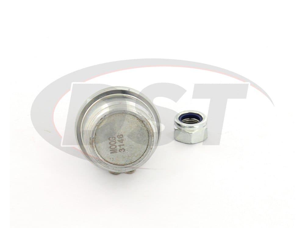 moog-k500059 Front Upper Ball Joint