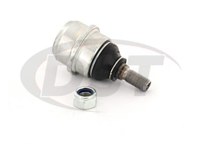 Moog Front Upper Ball Joints for Discovery, Range Rover