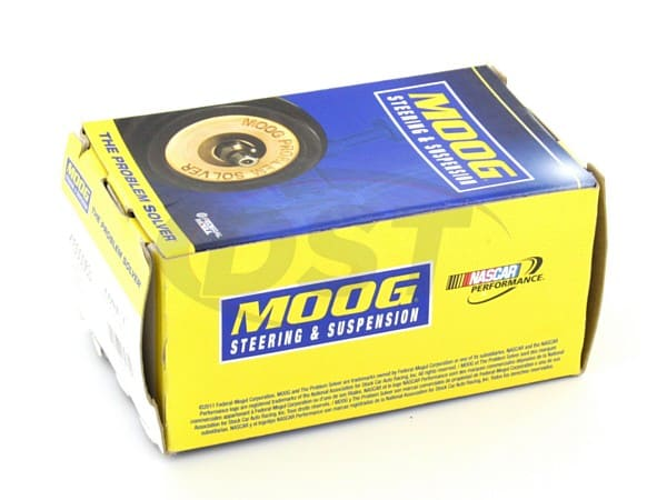 MOOG-K500063 Front Lower Ball Joint