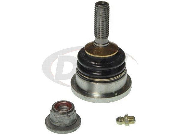 moog-k500065 Front Upper Ball Joint