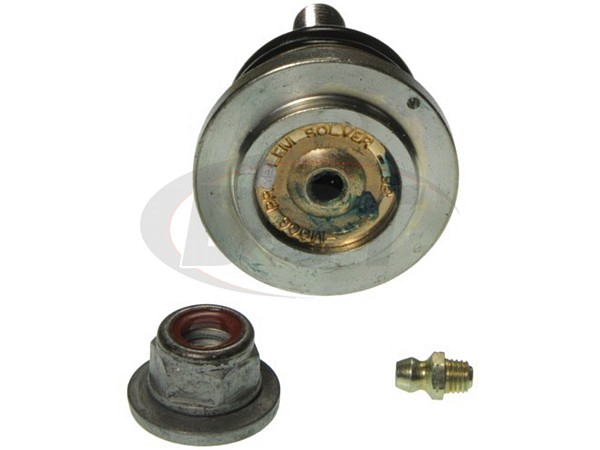 Moog-K500065 Front Upper Ball Joint