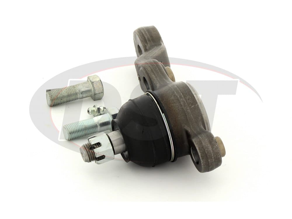 moog-k500067 Front Lower Ball Joint - Passenger Side