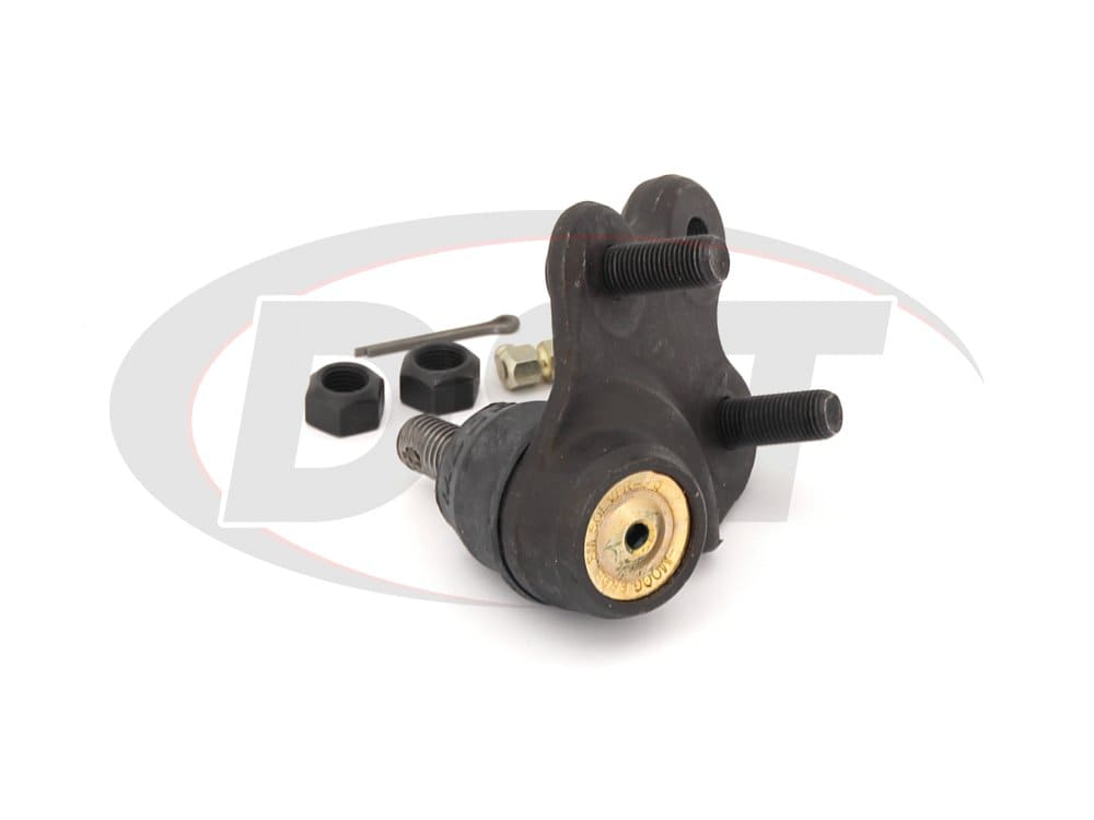 moog-k500069 Front Lower Ball Joint - Passenger Side