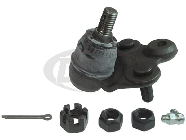 MOOG-K500070 Front Lower Ball Joint - Driver Side