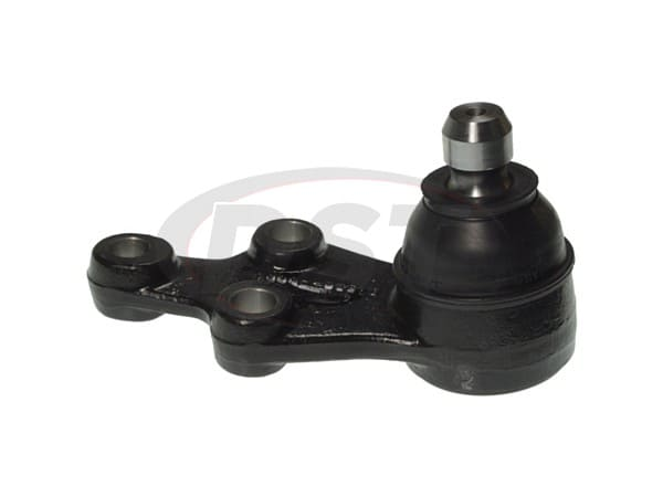 moog-k500073 Front Lower Ball Joint