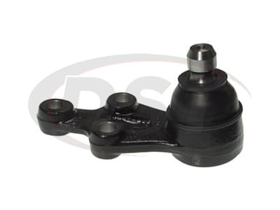 Moog Front Lower Ball Joints for Entourage, Veracruz, Sedona