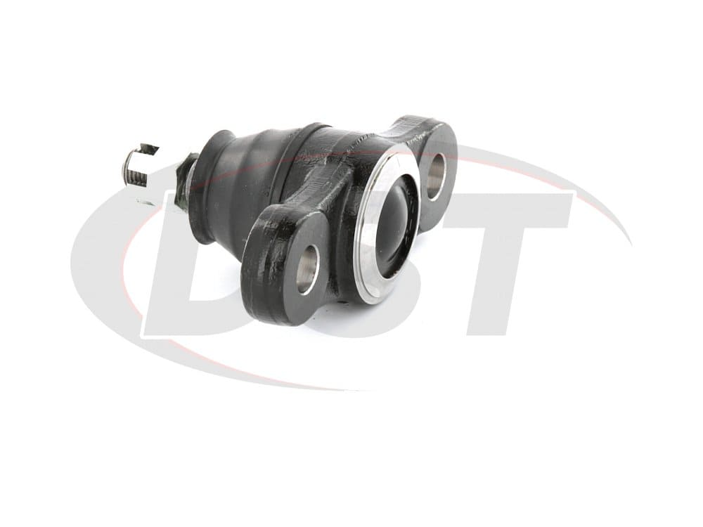 moog-k500074 Front Lower Ball Joint