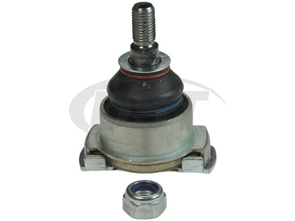 moog-k500080 Front Lower Outer Ball Joint