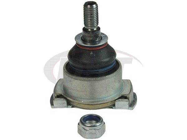 Front Lower Outer Ball Joint