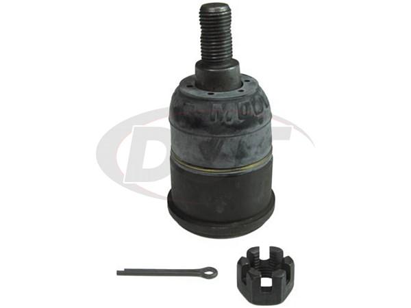 Moog-K500081 Front Lower Ball Joint