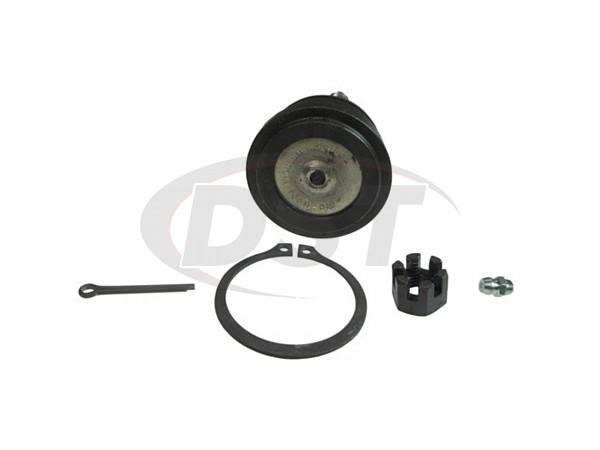 Moog-K500082 Front Lower Ball Joint