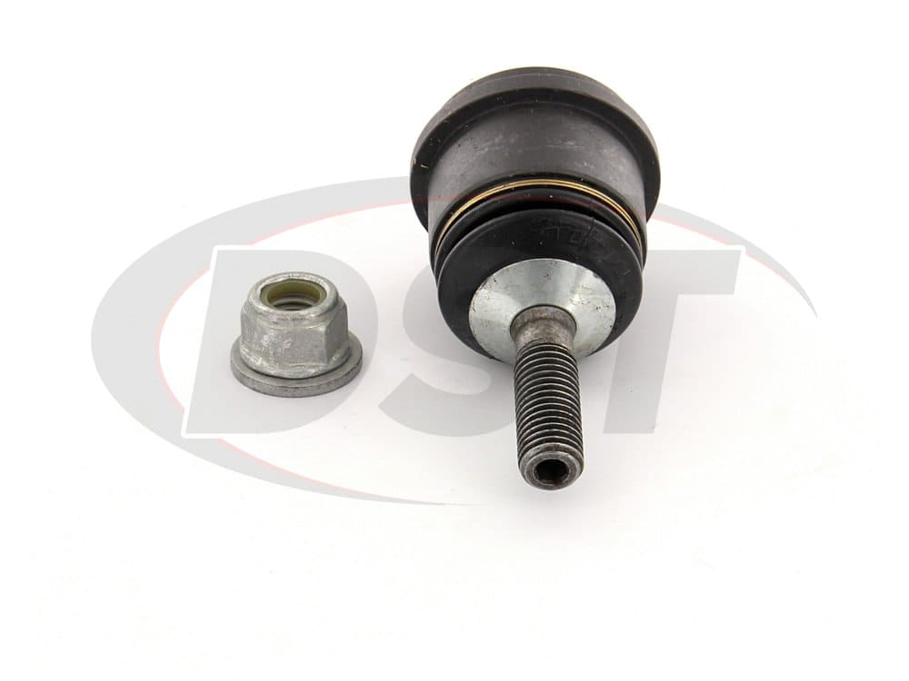 moog-k500084 Front Lower Ball Joint - 14mm Thread