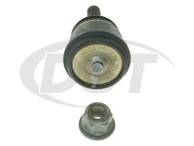 Front Lower Ball Joint - 14mm Thread